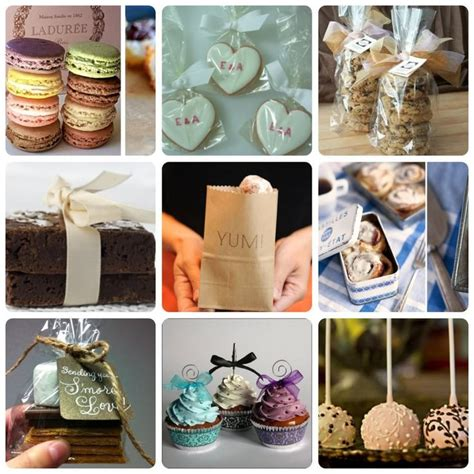 Wedding Favors Website by 16 Best Images About Wedding Favor Ideas On
