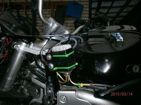 Motorrad Anderes Ritzel ketten 246 ler rehoiler iq seite 3 versysforum