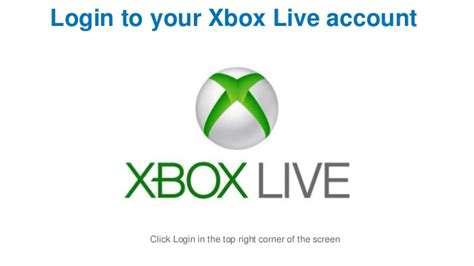How To Use Gift Card Online - how to redeem an xbox live gift card online