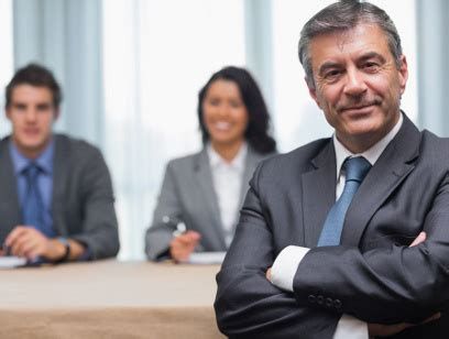 rooms division manager room division manager ruolo e formazione necessaria