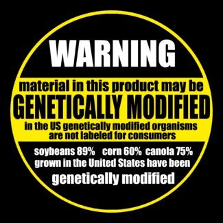 genetically modified foods label the great food labelling debate bilaterals org