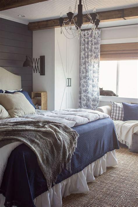 navy bedrooms ideas  pinterest