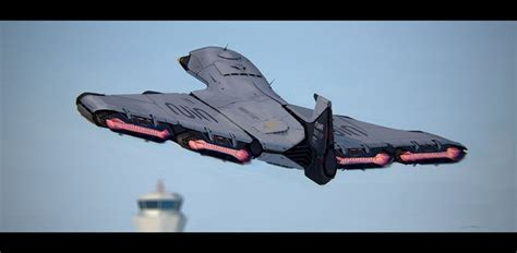 best small jets 1740 best small sci fi vehicle images on
