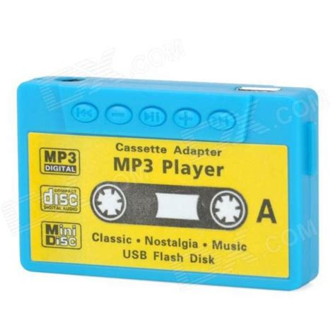 cassette mp3 player cassette mp3 player in pakistan hitshop