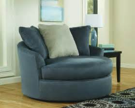 Cuddle Armchair Attractive Round Sofa Chair Gallery