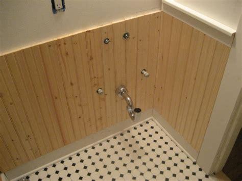 wood paneling buildipedia board paneling buildipedia