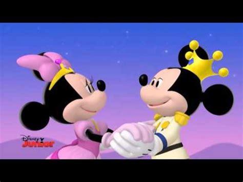 la casa di topolino episodi in italiano la casa di topolino episodio 10 in italiano