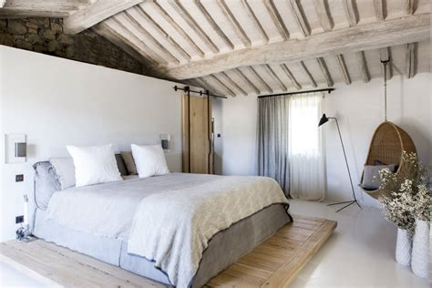 how to create the perfect bedroom engel v 246 lkers designing the perfect bedroom for newlyweds