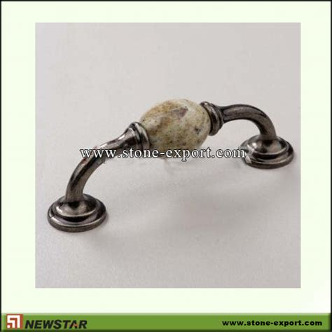 natural stone cabinet pulls custom cabinet knobs and pulls green glass cabinet knobs