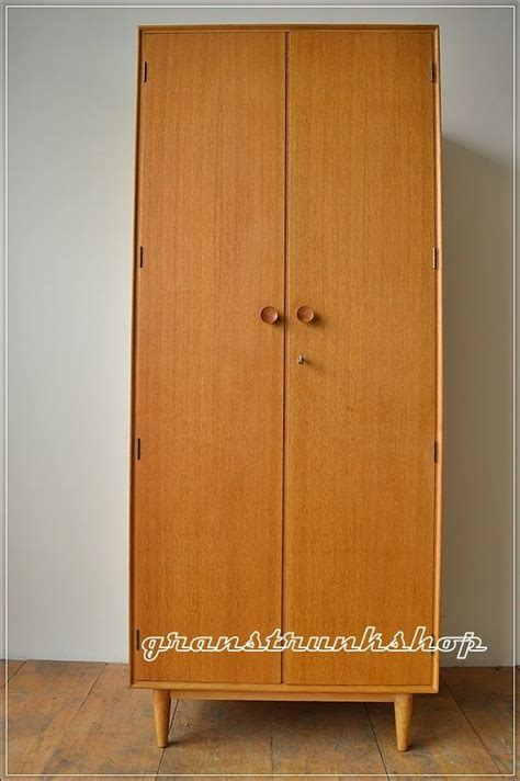 1000 images about wardrobes on