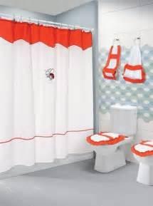 cortina ba o dise o cortinas para el ba 241 o mejor dise 241 o diseno casa