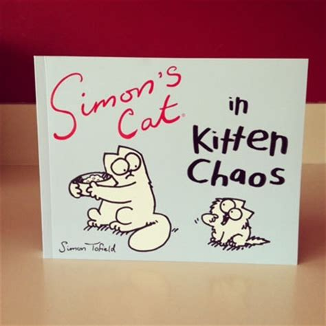 Simon S Guide How To Up By Simonkewer On 76 best simon s cat images on simons cat