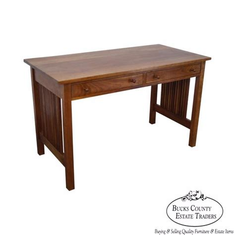 mission desk for sale antique mission desk for sale classifieds