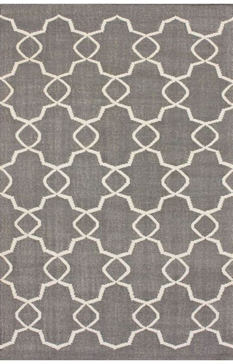 Tuscan Style Rugs by Tuscan Elmer Grey Rug Design Inspiration