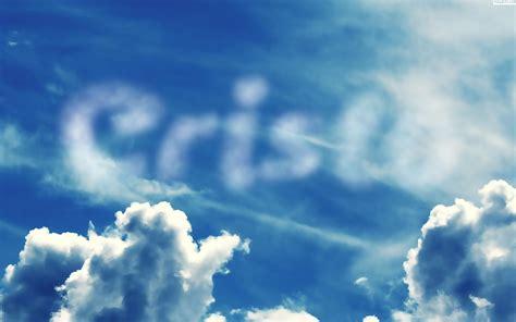 imagenes en movimiento real mensagens de deus uma aula do esp 237 rito santo mensagens