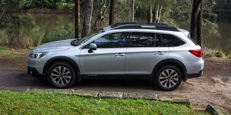 tribeca subaru 2016 2016 subaru outback photos html autos post