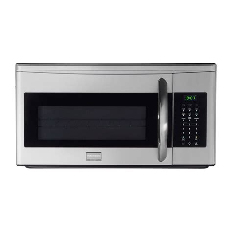 stoves the stove microwave - The Stove Microwave