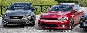 Dodge And Chrysler Cars 2017 Chrysler Dodge Ram And Jeep Cars Trucks And Minivans