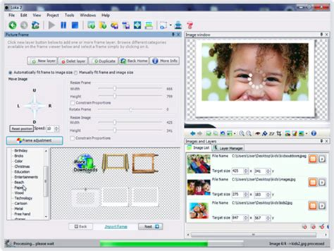 qditor full version download free frame photo editor free download full version softwaresplus