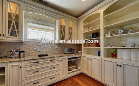 cherrywood kitchen cabinets modular cherry wood kitchen cabinets buy kitchen cabinet