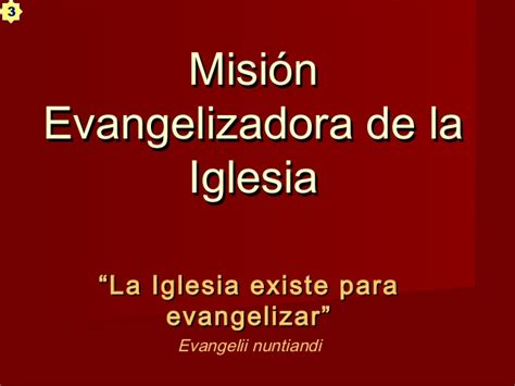 la evangelizacion como compartir la pedagog 237 a como evangelizaci 243 n