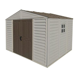 southernspreadwingcom page  gorgeous storage sheds