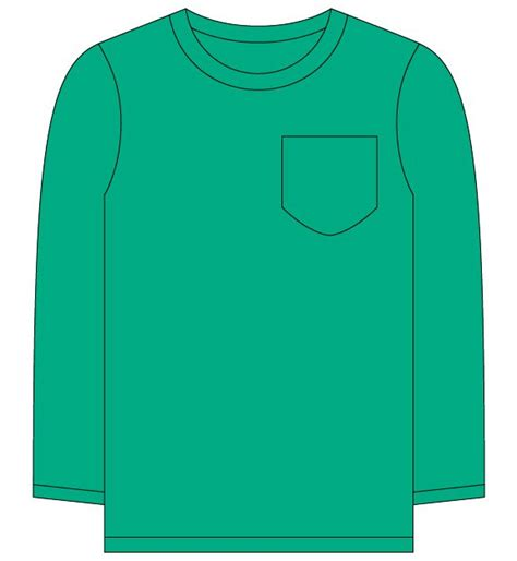 comfort colors grass comfort colors long sleeve pocket t the neon south