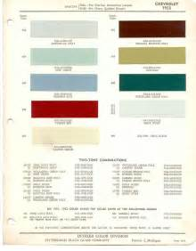 ditzler book color codes cross reference html car review