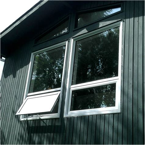 Bay Window Awning by Replacement Windows And Vinyl Replacement Windows All