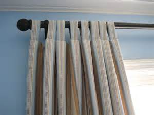 curtain top types curtain styles for your home