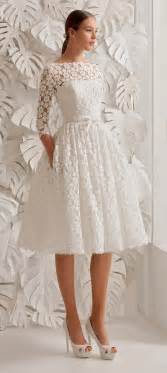 lace dresses to wear to a wedding best 25 lace dresses ideas on lace dress
