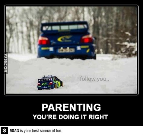 subaru snow meme 1000 images about subaru on pinterest cars subaru
