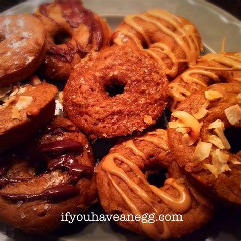 weight watchers pumpkin cake recipe pumpkin spice cake doughnuts 3 weight watchers smart