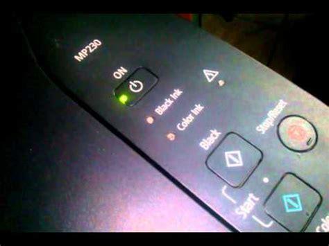 reset ip2700 descargar como scanear con la impresora mp230 de dos maneras doovi