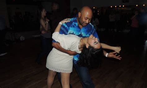 classes lincoln lincoln salsa 50 columbus oh groupon