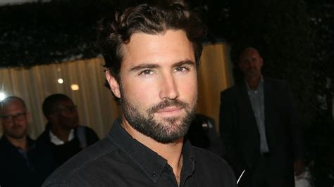 Brody Jenner Hairstyle by Search Results For Brody Jenner Hairstyle Black