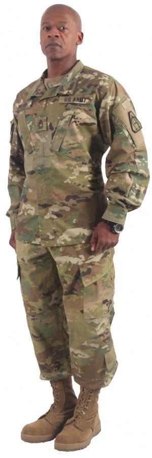 new camo army combat uniform boots belt tshirt acu army u s army pre shaped black maroon beret us army ocp