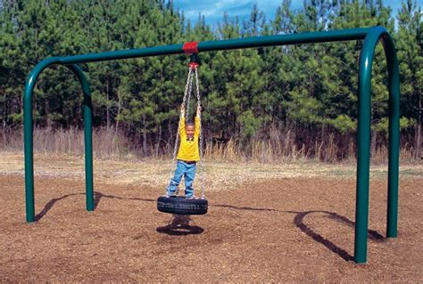 Swing S Commercial Swing Sets Playground Swings Commercial Swings