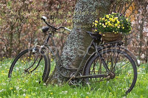 E Bike Spr Che by Auf Den Wegen Der Freundschaft Fahrrad Www