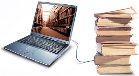 libreria digitale 187 positivo il primo anno per la biblioteca digitale libri