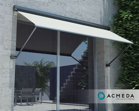 architectural awning architectural awnings cheltenham melbourne