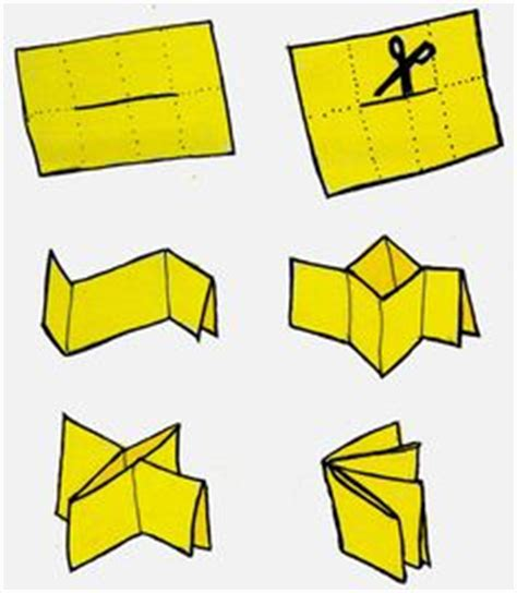 Do You Fold Your Underthings by Paper Crafts On Origami Origami And