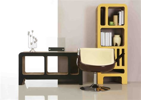 cardboard bookshelves reinhard dienes cardboard bookshelves design milk