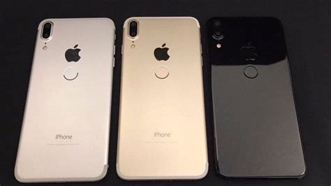 Apple Iphone 6 Plus 64gb Gold Second Mulus harga iphone 5 second september 2014 harga yos