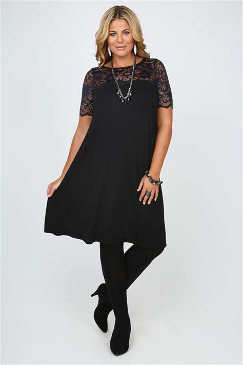 swing dresses plus size plus size swing dress 28 images boohoo womens plus