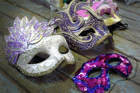 new year mask images new masquerade masks