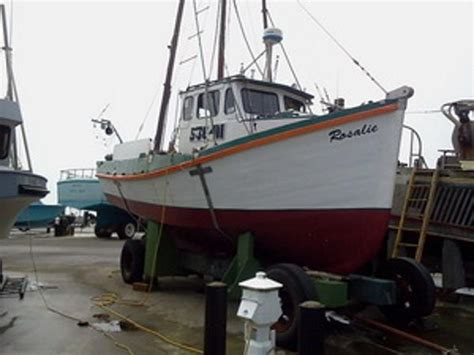 boat brokers west coast pacific boat brokers inc boats for sale 5 boats
