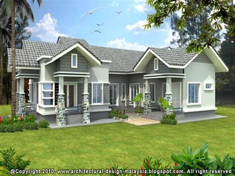small bungalow bungalow house designs small bungalow house plans