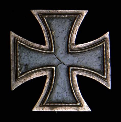 iron cross tattoos german iron cross www imgkid the image kid