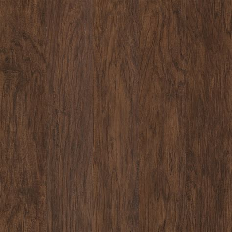 in stock click lock vinyl plank vinyl flooring denver by longmont lowes flooring